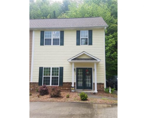 173B Boardtown Road Ellijay, GA 30540