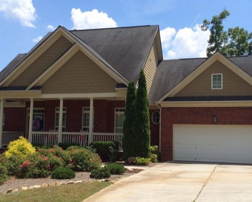 140 Puckett Creek Dr, Canton, GA 30114