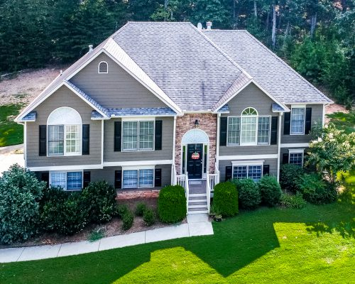 111 Chestnut Hill Drive Canton, GA 30114