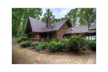 360 Big Oak Dr, Jasper, GA 30143