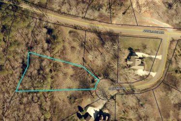 48 Caspian Trail Ellijay, GA 30540