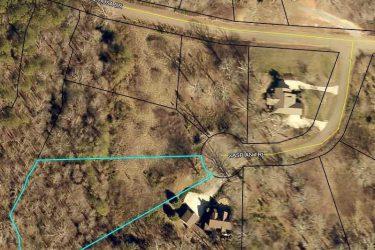 49 Caspian Trail Ellijay, GA 30540