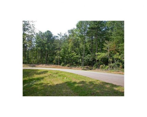 39 Belgian Trail Ellijay, GA 30540