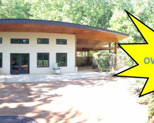 476 Mountain Crest Drive Jasper, GA 30143