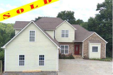 500 Biddys Lane Dawsonville, GA 30534