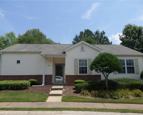 986 Windcroft Circle NW Acworth, Georgia 30101